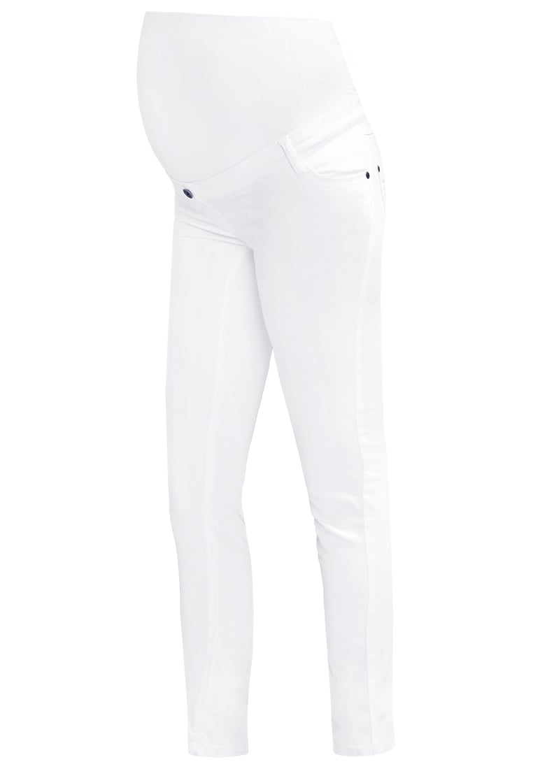 LOVE2WAIT Jeans Skinny Fit white - B999071