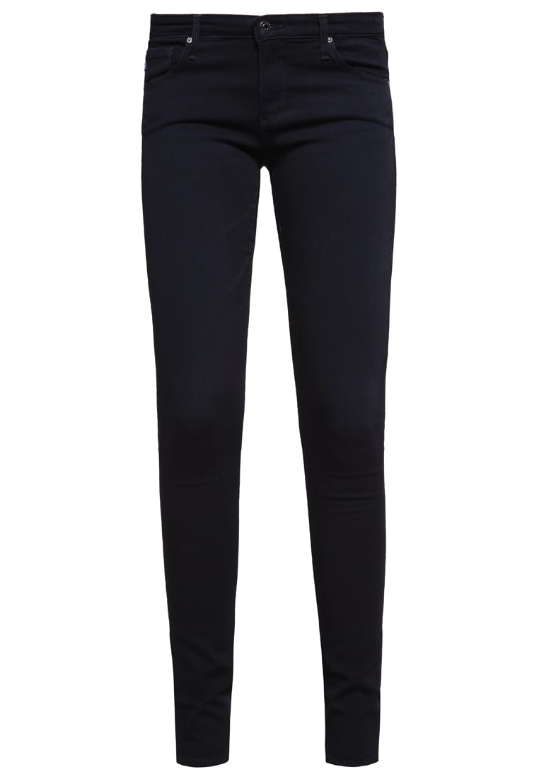 AG Jeans Jeans Skinny Fit dark blue denim - SPD1288
