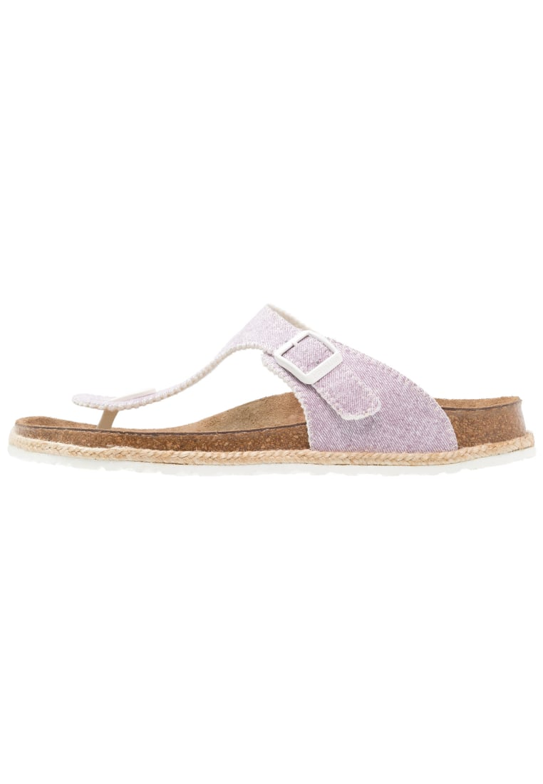 Papillio GIZEH Japonki beach/light purple - 1004242