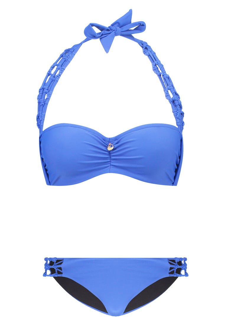 Chiemsee ANGELINA Bikini dazzling sea - 1031728