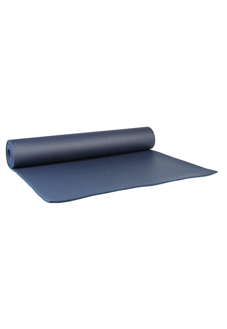 Manduka PROLITE Fitness / joga midnight - 112011030