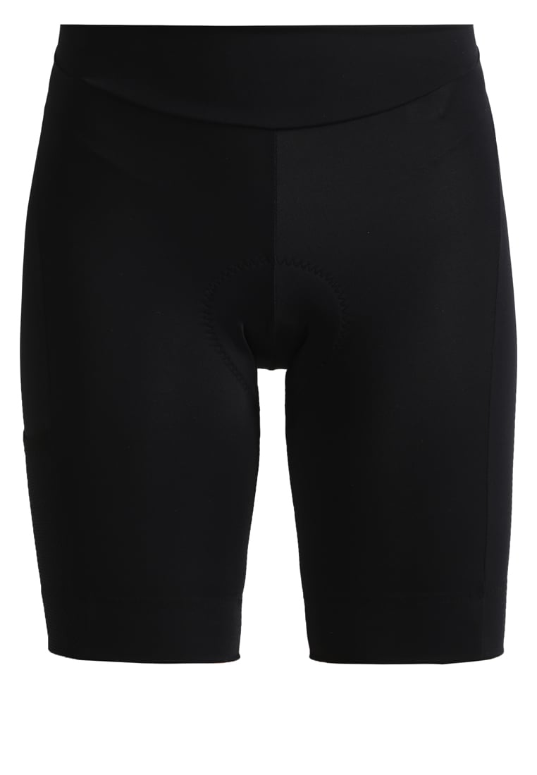 Gore Bike Wear ELEMENT Legginsy black - TLELET