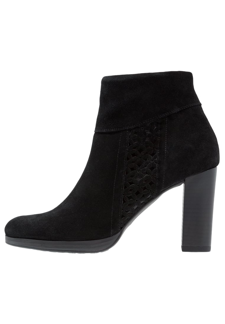 Anna Field Select Ankle boot nero - 7129H105