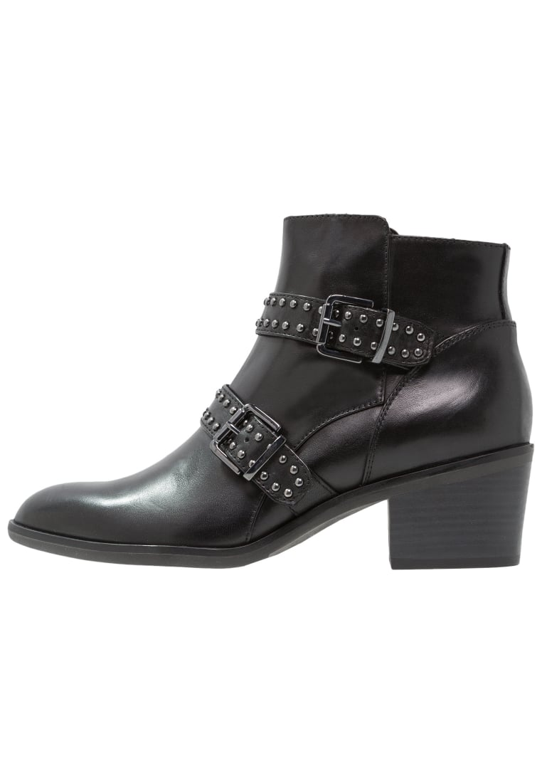 s.Oliver RED LABEL Ankle boot black - 5-5-25327-29