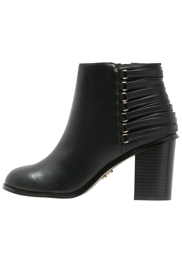 Lipsy Ankle boot black - FW00438