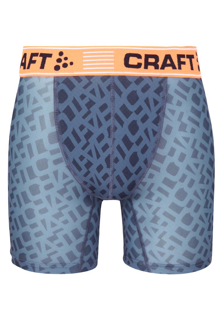Craft GREATNESS BOXER Panty black - 1905489