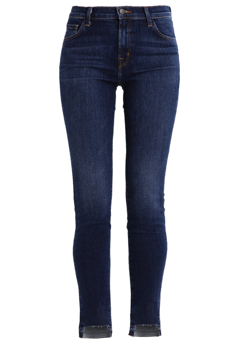 J Brand Jeans Skinny Fit mesmeric - 811C032
