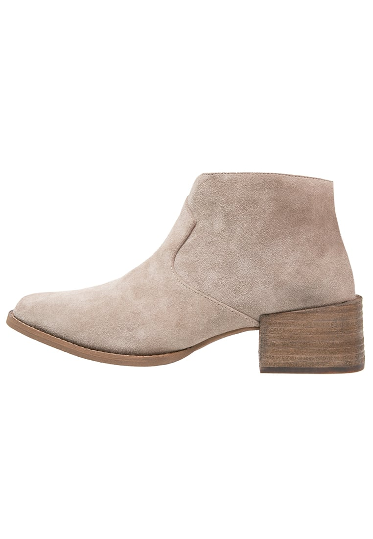 Sol Sana LOU Ankle boot storm - Lou Boot