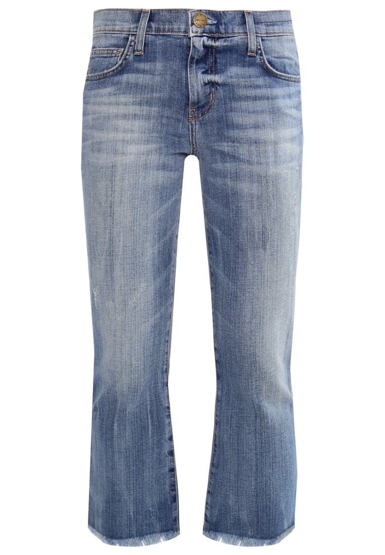 Current/Elliott Jeansy Bootcut first love destry - 1811-0400/A