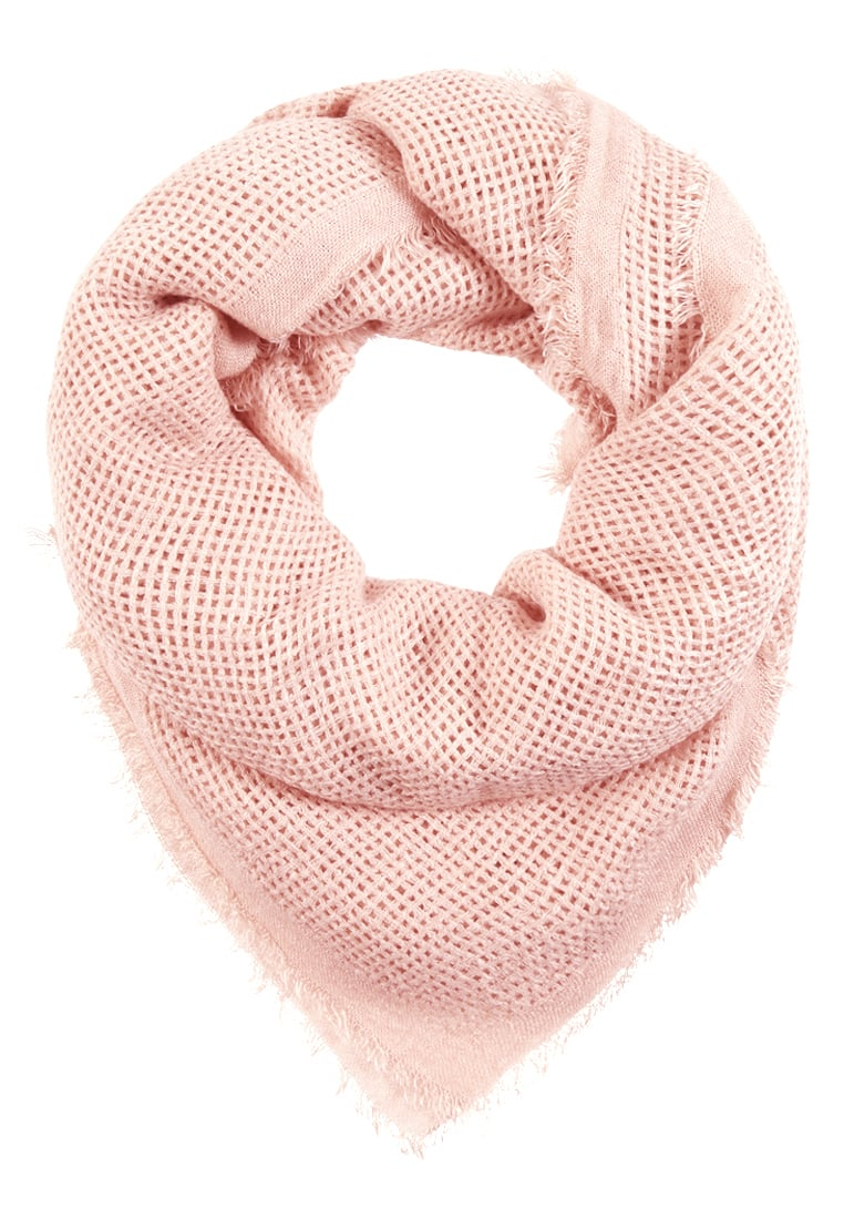 Anna Field Chusta light rose - 36w17snd002