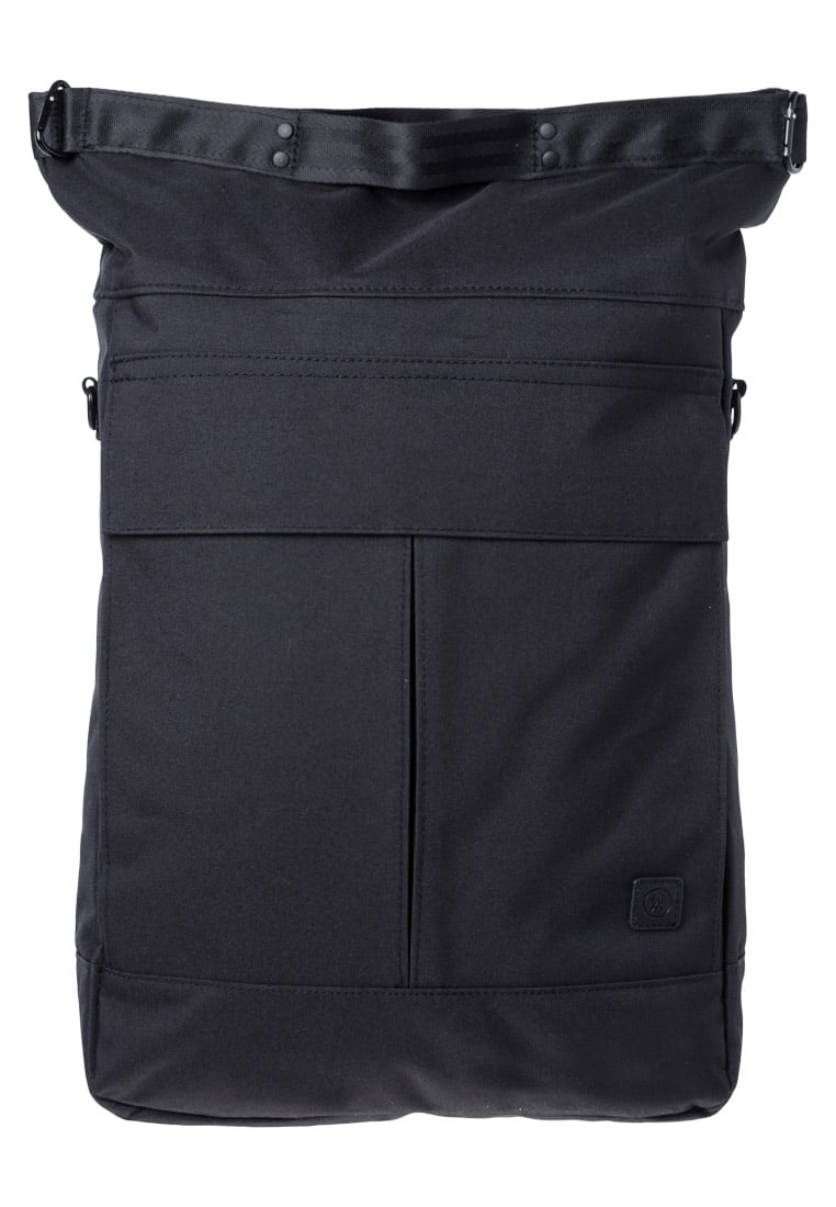 Ucon Acrobatics DECLAN Plecak black - DECLAN BACKPACK