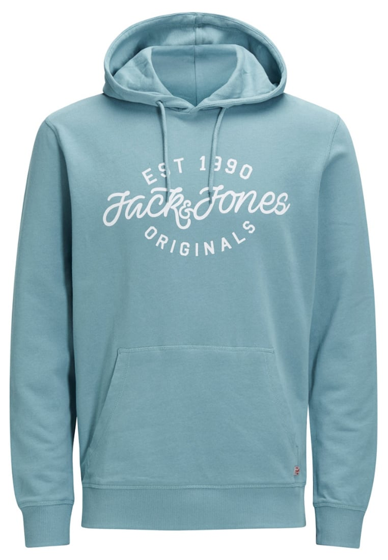 Jack & Jones Bluza stone blue - 12115957