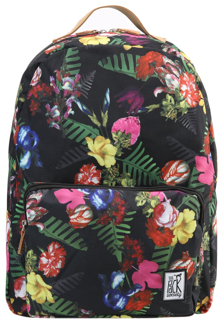 The Pack Society OLD MASTERS Plecak multicolour - 171CPR702.90