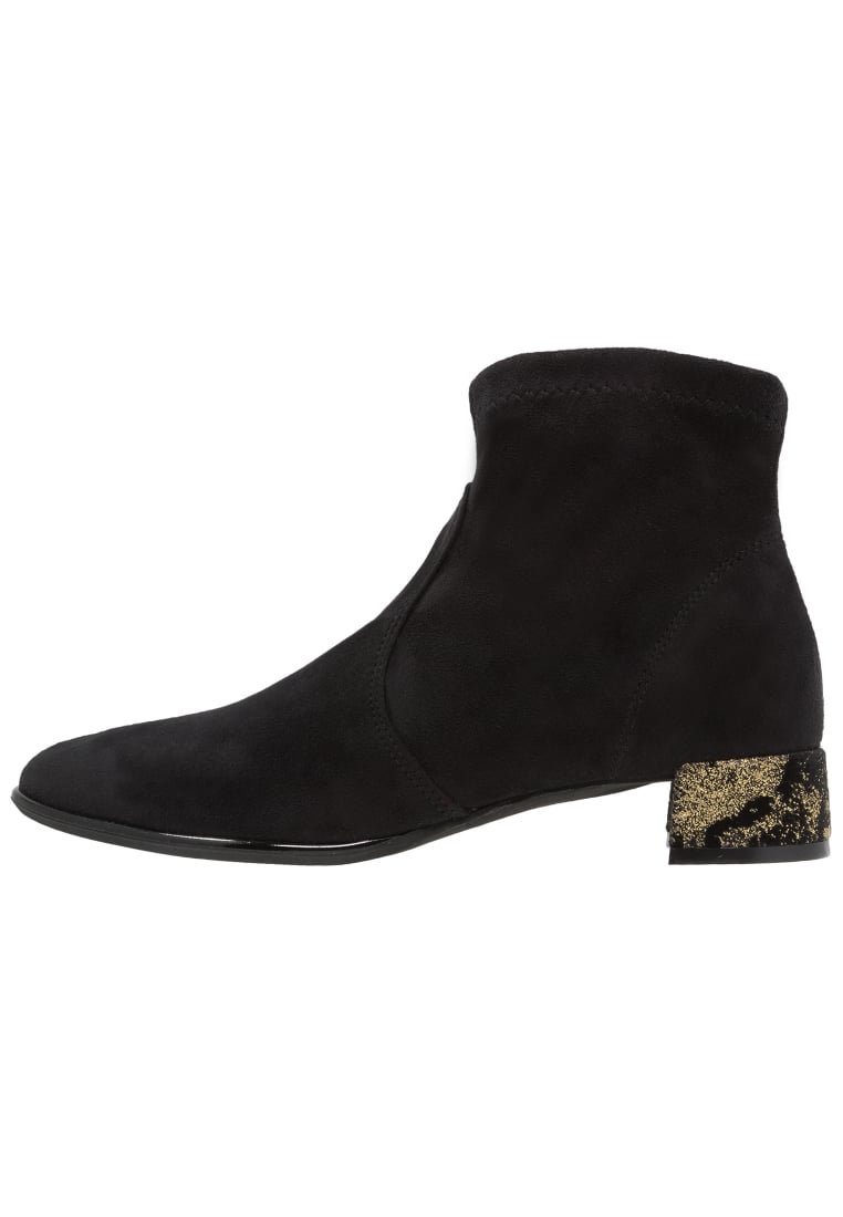 Rapisardi CECILE Ankle boot black - C601