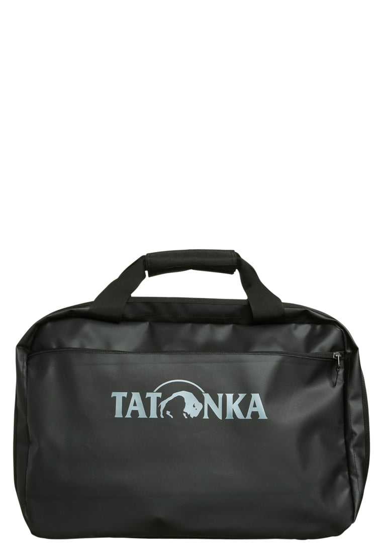 Tatonka FLIGHT BARREL Torba podróżna black - 1970