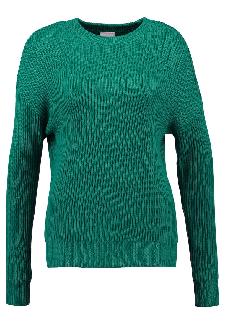 Karen by Simonsen ACTUAL Sweter jelly bean - 10100936