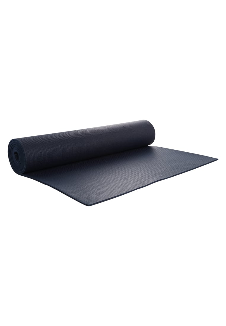 Manduka PROLITE Fitness / joga midnight - PL79