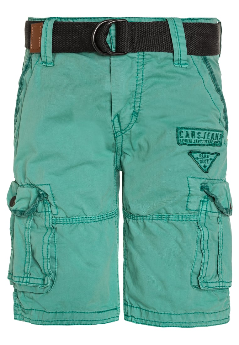 Cars Jeans ALIX Szorty mint - 38078