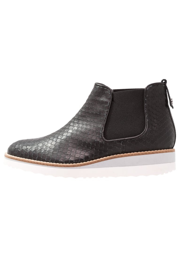 Anna Field Select Ankle boot black - 2108735