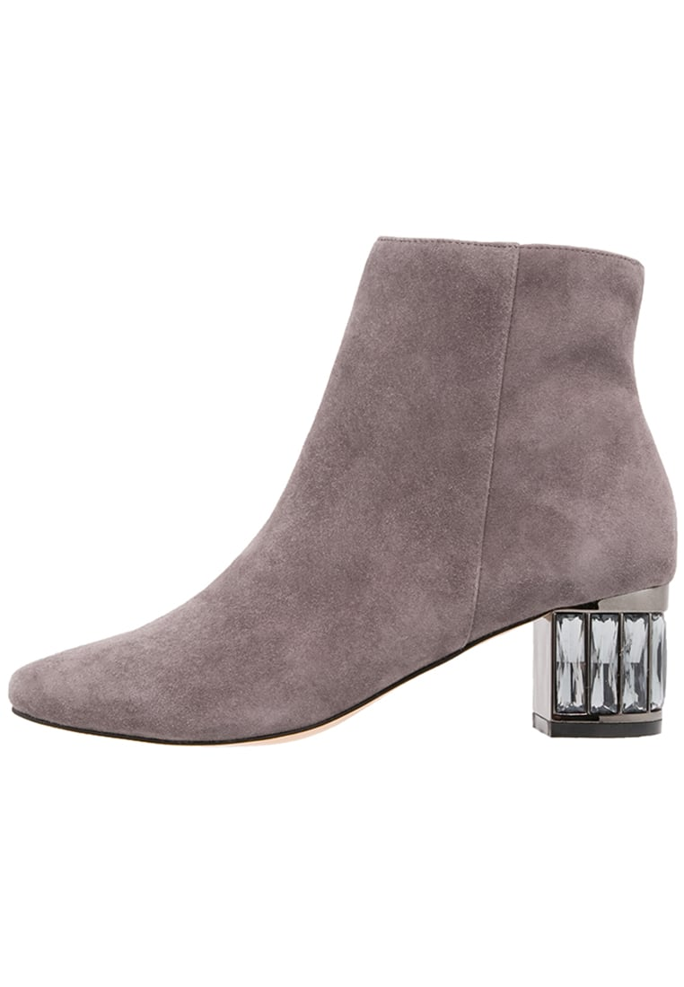 Dune London Ankle boot grey - ORION