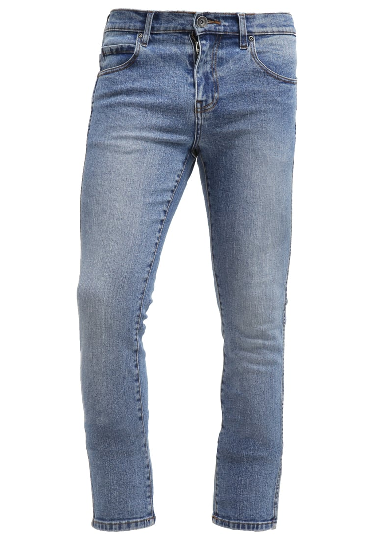 Dr.Denim SNAP Jeans Skinny Fit light stone - 1330133