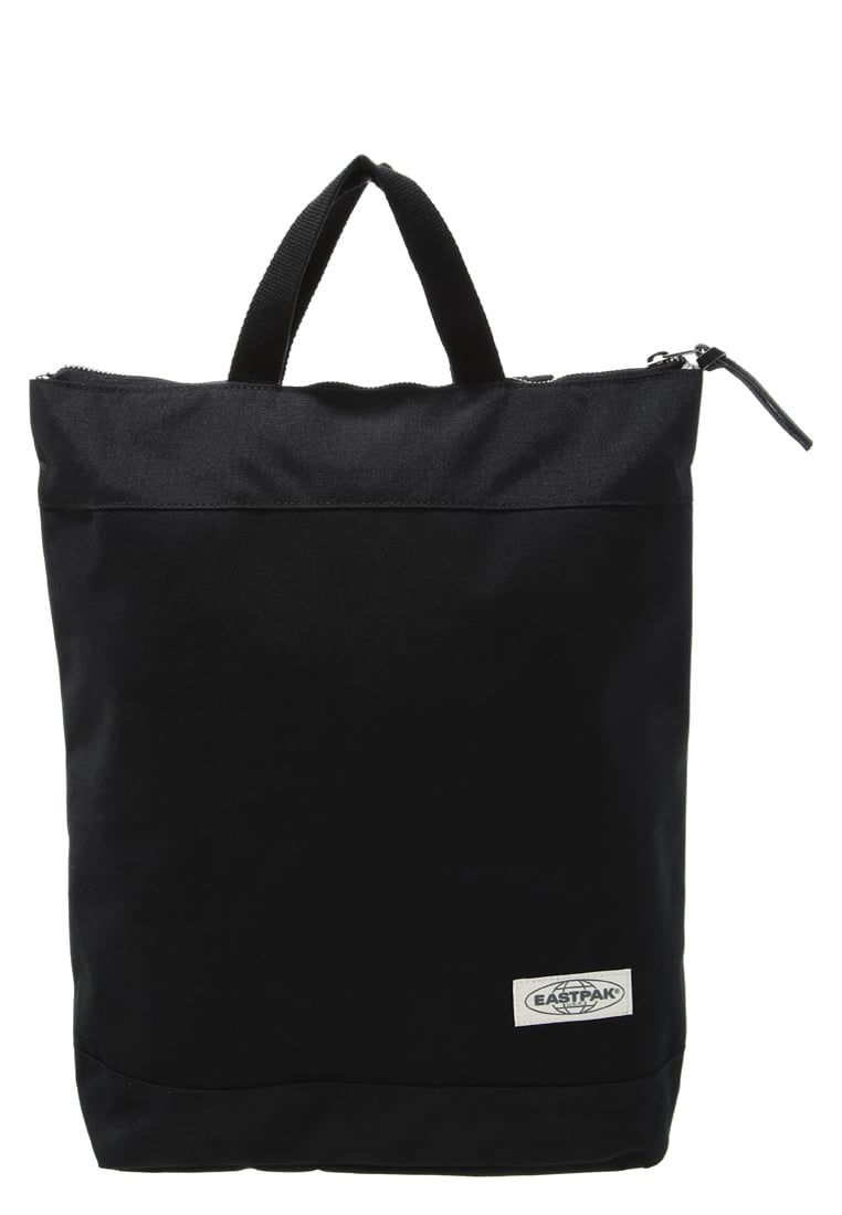 Eastpak ALINN/BLENDWARDS Plecak blend black - EK55B15N