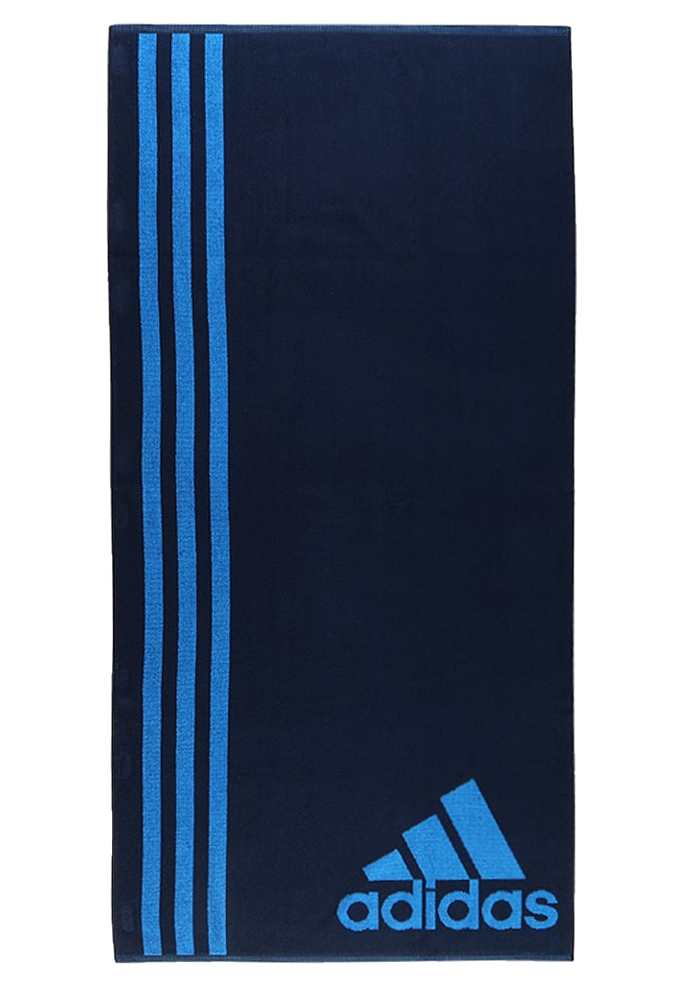 adidas Performance Akcesoria plażowe collegiate navy/shock blue - ABA41