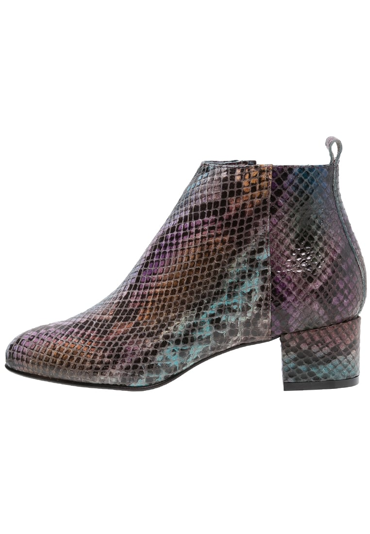 Noe NAX Ankle boot abyss - NI516802SN