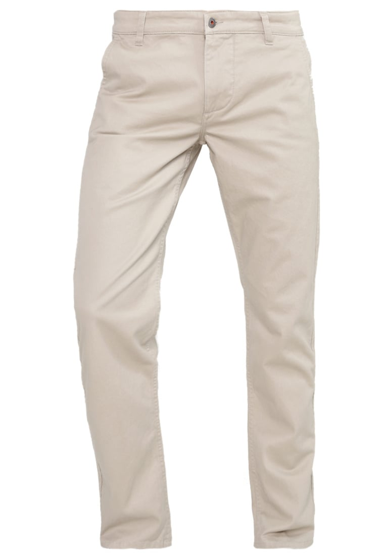 DOCKERS ALPHA Chinosy pure cashmere - 44715