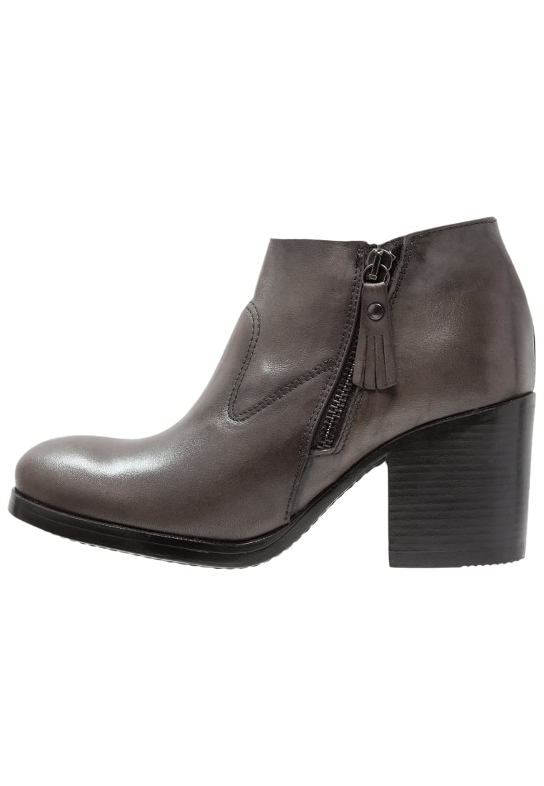 lilimill Ankle boot asport pidit - 6246