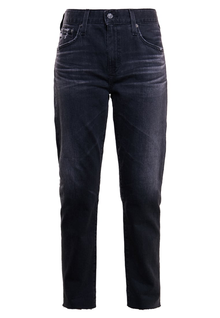 AG Jeans Jeansy Relaxed fit anthracite - LBK1575-RH