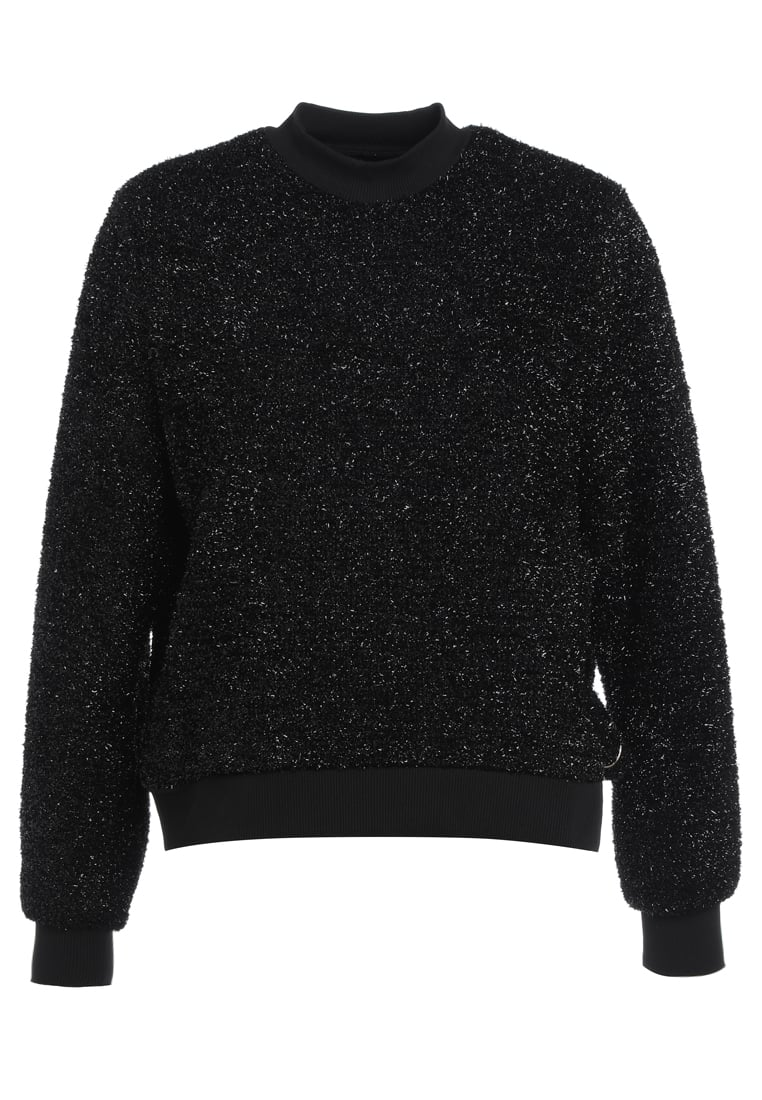 Ivyrevel ABIA Sweter black - A001235-001