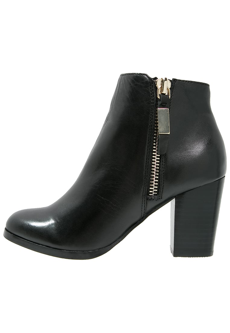 ALDO MATHIA Ankle boot black - 46868358