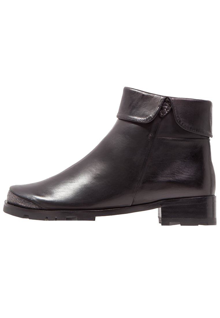 Everybody Ankle boot schwarz - 75830