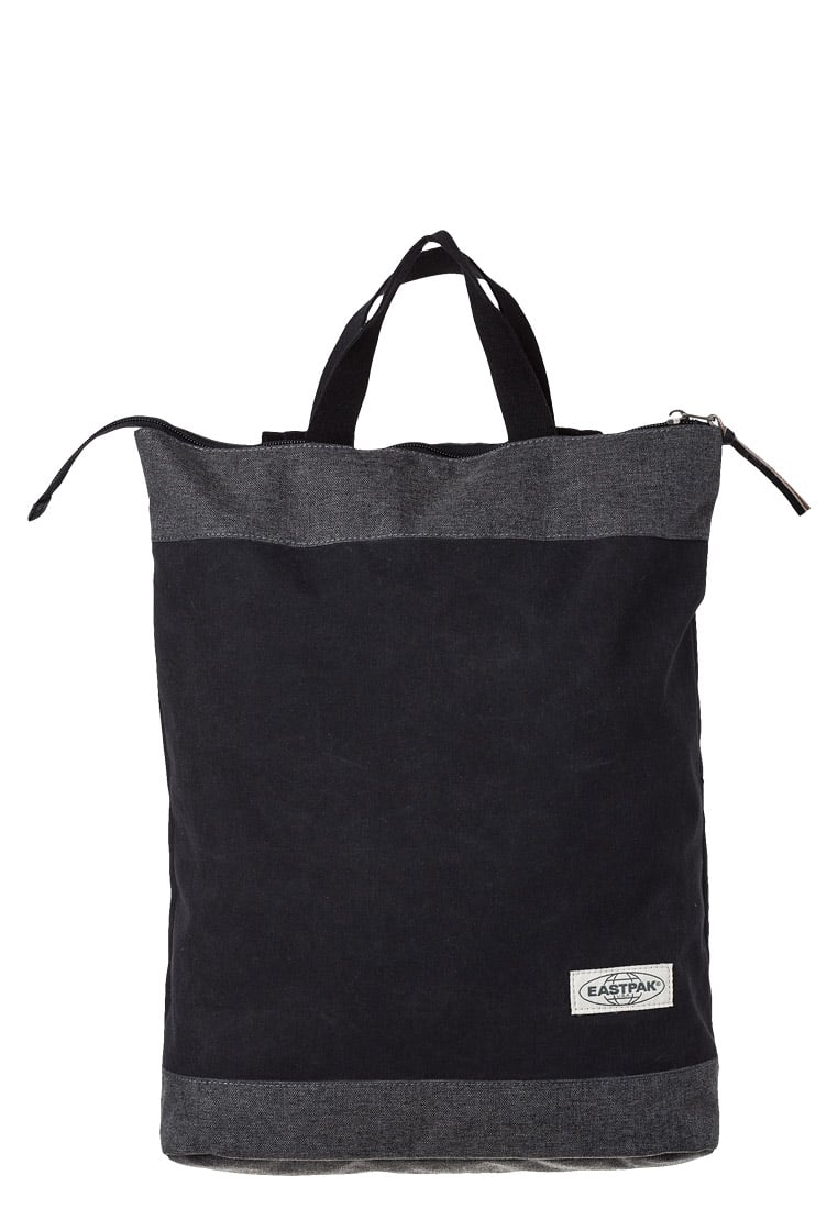 Eastpak ALINN/BLENDWARDS Plecak blend dark - EK55B