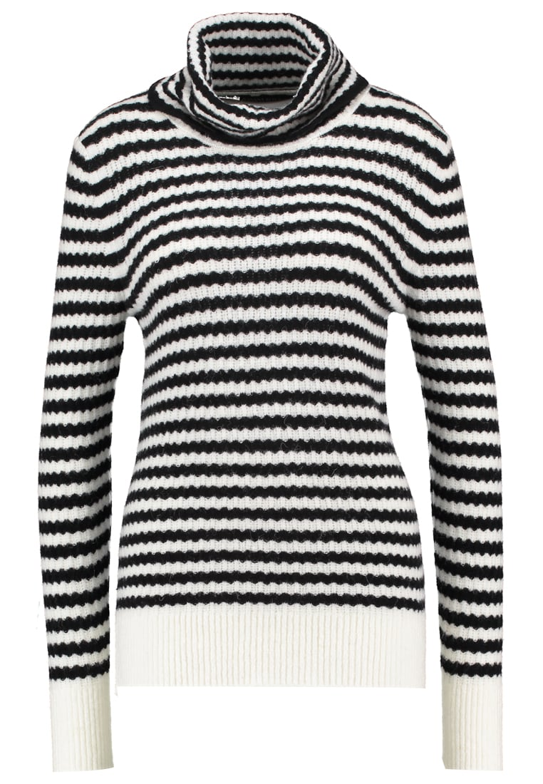 Banana Republic AIRE Sweter black - 382383