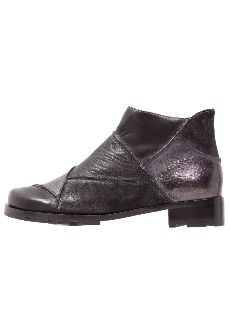 Everybody Ankle boot schwarz - 75617