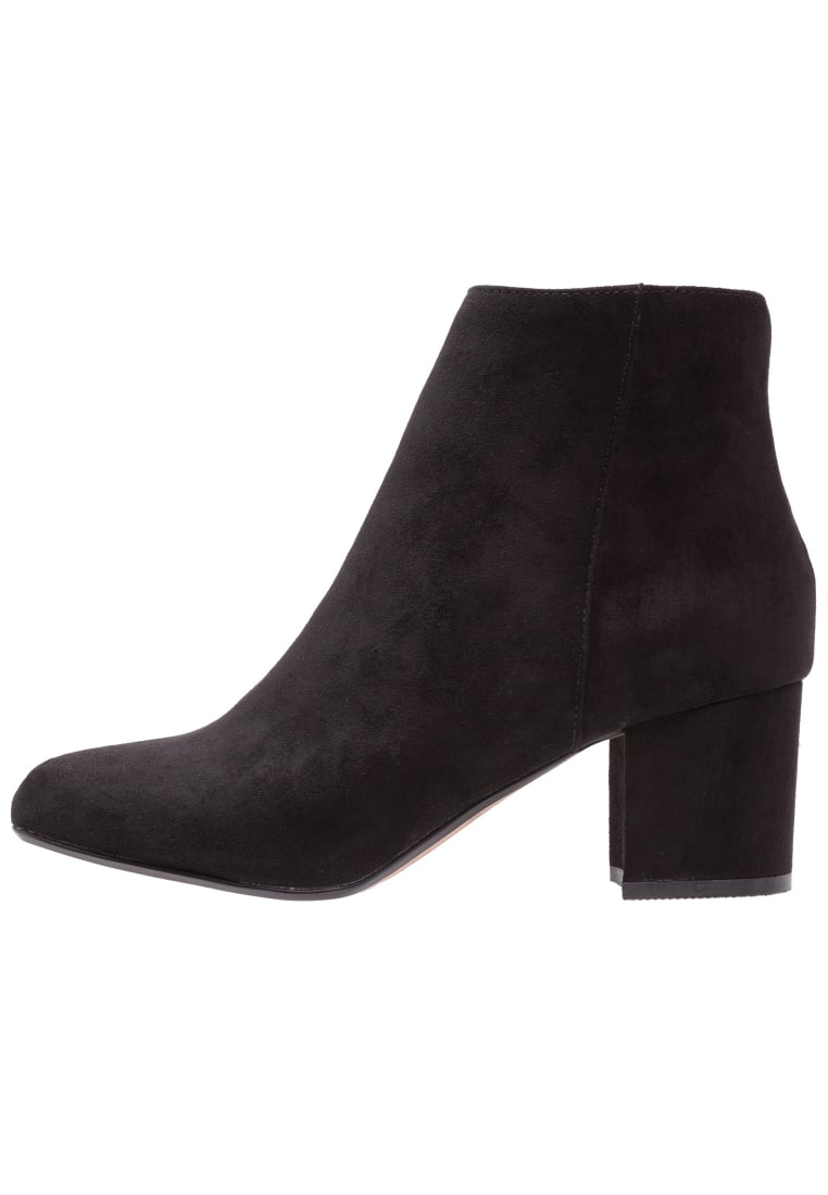 Dorothy Perkins ALISTER Ankle boot black - 19957501