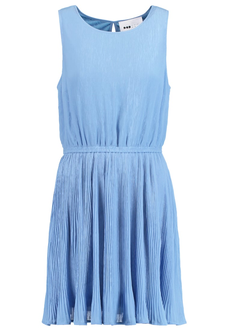 POP CPH Sukienka letnia sky - Dress