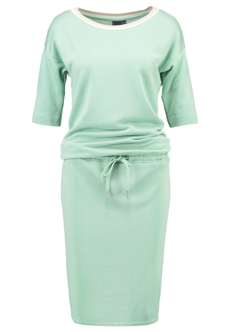 Josephine & Co EDITH Sukienka letnia mint - 7216263322