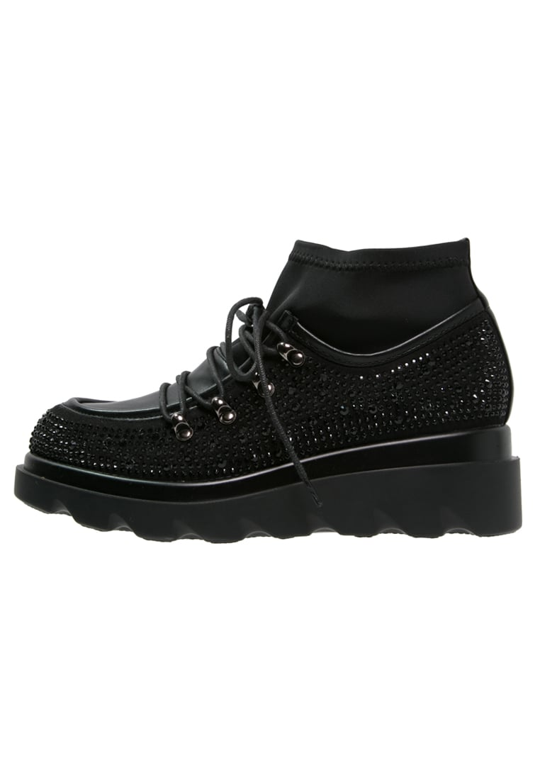 Tata Italia Ankle boot black - E305-15 Z