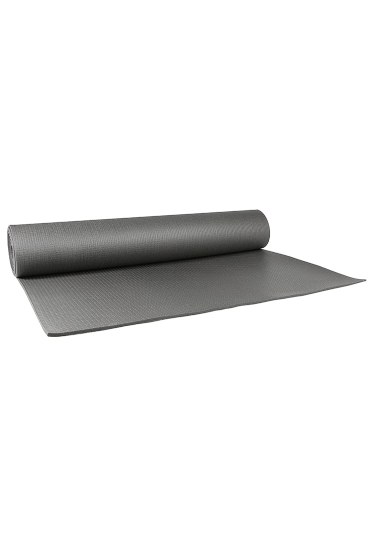 Manduka THE PRO Fitness / joga black - BM85
