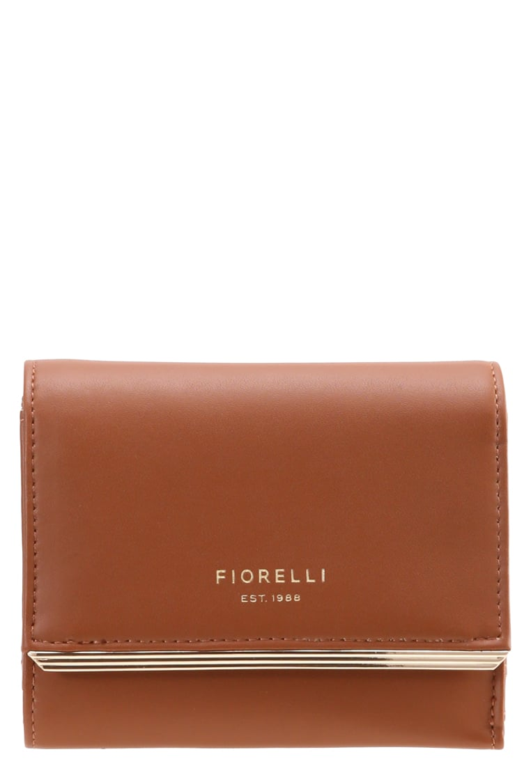 Fiorelli ADDISON Portfel new tan - FS0865