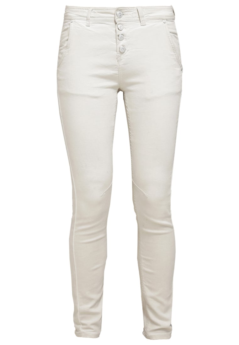 Soyaconcept Jeansy Slim fit moon stone - 12039-33