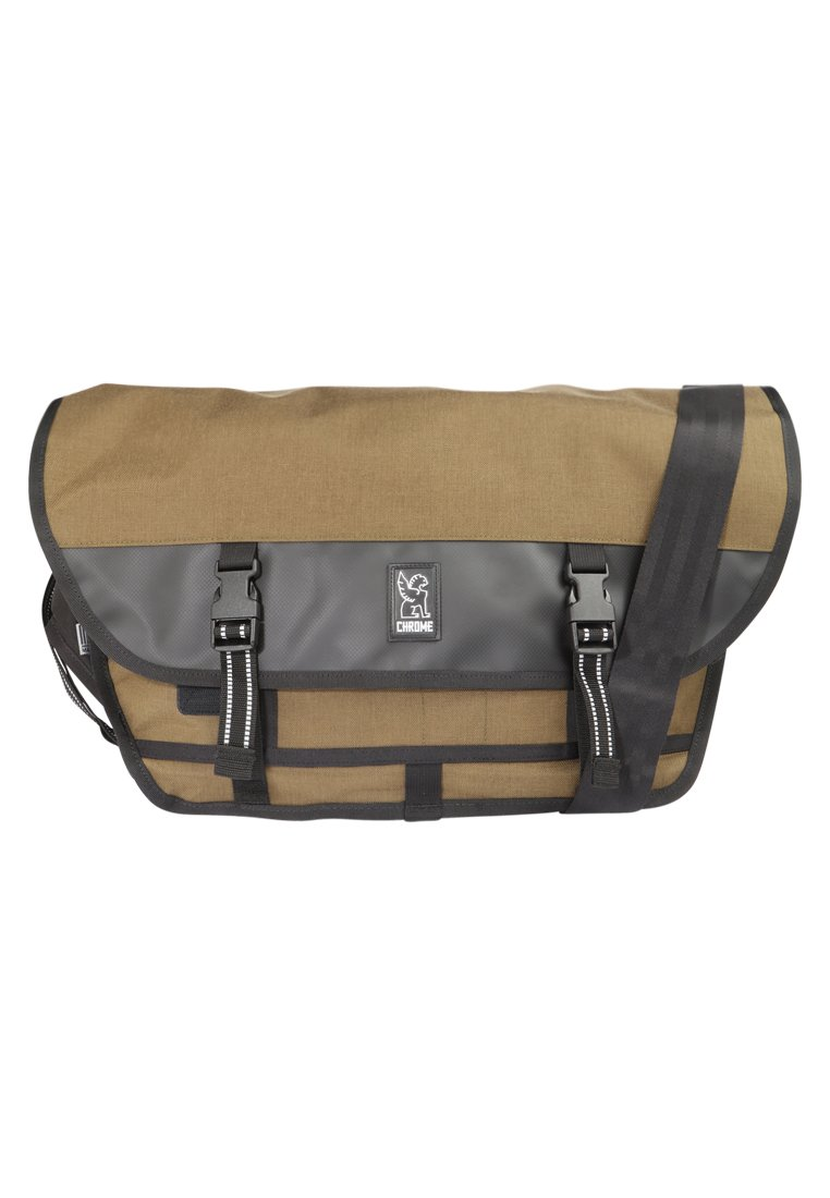 Chrome Industries CITIZEN Torba na ramię ranger/black - BG-002