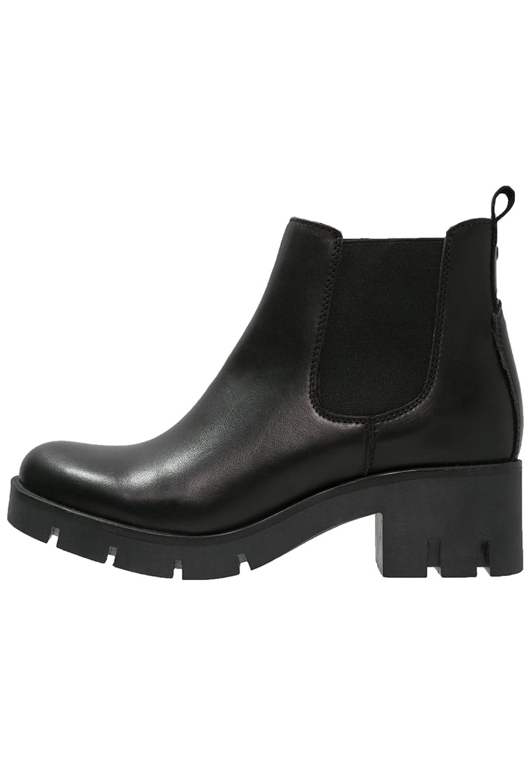 Zign Ankle boot black - 11840A 763R