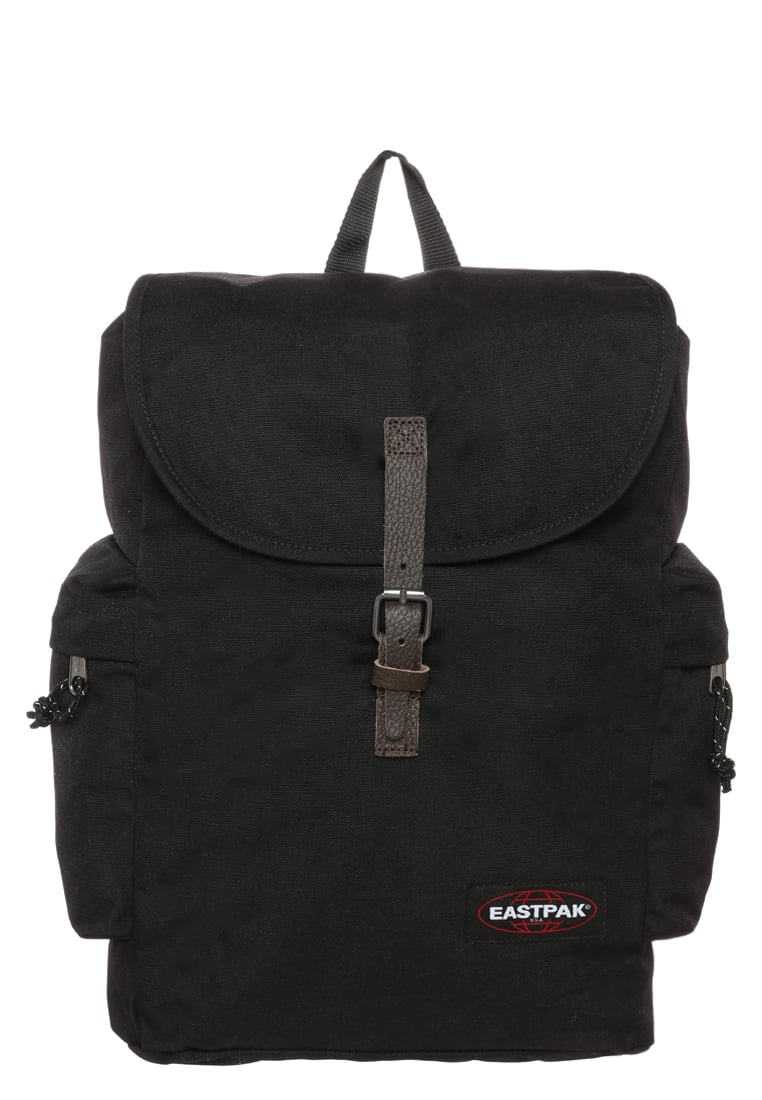 Eastpak AUSTIN/CORE COLORS Plecak black - EK47B