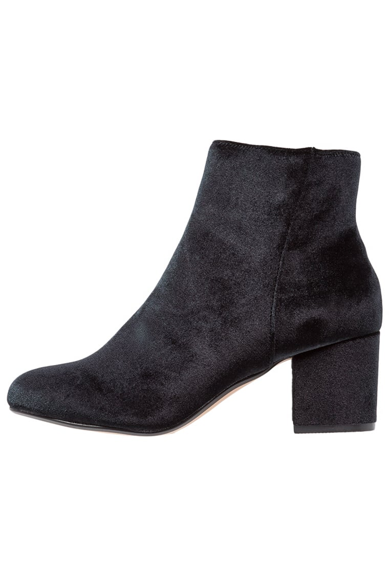 Dorothy Perkins ALISTER Ankle boot black - 19951400
