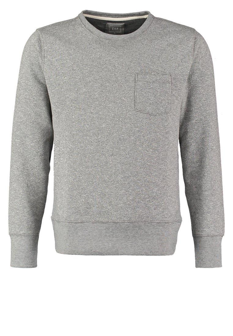GAP Bluza heather grey  taniej o 50%