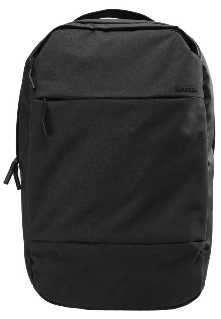 Incase CITY COMPACT Plecak black - CL55452